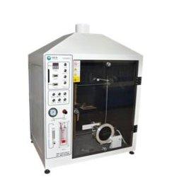 水平垂直试验机|塑料水平垂直燃烧试验机|苏州宇诺