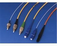 多模光缆光纤熔接