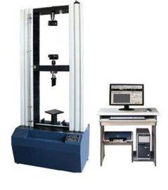 外墙保温材料试验机 高层外墙保温材料测试机