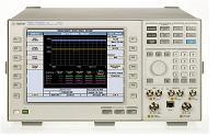 无线通讯综合测试仪 手机综测仪 电子测试设备