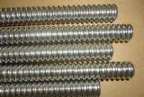 江苏无锡45mm~350mm及指定型号金属波纹管