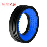 环形LED光源,环状LED光源,垂直照射光源