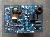 廣西5KW木炭機電磁加熱器