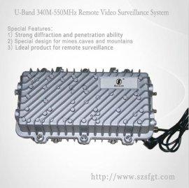 无线数字发射机,无线视频监控设备,无线传输系统,远程固定监控