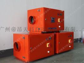 CNC油雾净化器,CNC工业油雾净化器