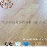 批發耐磨層壓複合強化地板木供應廠家