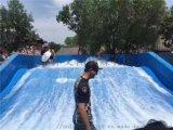 夏季火爆水上冲浪设备租售水上冲浪出租租赁