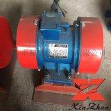 功率2.5kw仓壁振动器,ZFB-30振动器