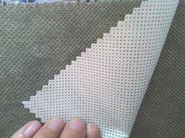 145g纺粘聚乙烯防水透气膜