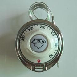 EGO温控器320度烤箱热保护器常开常闭式 55.18262.050白旋钮