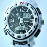 成強義烏電子手錶批發定時器,計時器多功能學生流行品牌手錶
