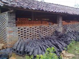 衡阳真空练泥机厂家大量批发 衡阳真空瓦机滴水模具定做价格 腾利供应小青瓦机