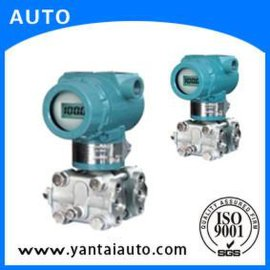 3051 系列压力变送器,专业的压力变送器 烟台奥特专业供应