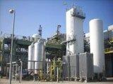 液态二氧化碳生产商  高品质低价格