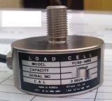 YC33-1T 韩国SETech称重传感器