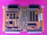 海天弘訊7KIO3248  2BP_S700_103248-05142電腦板