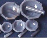 加工天然玛瑙研钵,40-300mm玛瑙乳钵