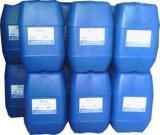 通用型防凍液_適用於空調、汽車、太陽能、地暖四季通用