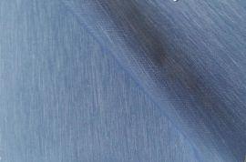 70D特殊纱线尼龙夹克面料