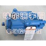 EH主油泵PVH098R01AJ30A