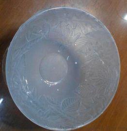 江裕精密注塑成型日用透明塑胶品