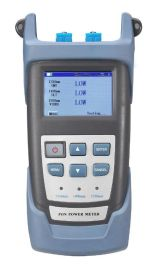 光功率计 FL3201 PON光功率计 PON网络