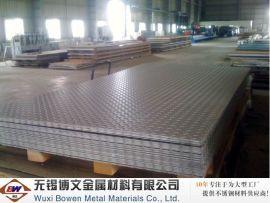 0Cr17Ni12Mo2耐腐蚀不锈钢316L不锈钢