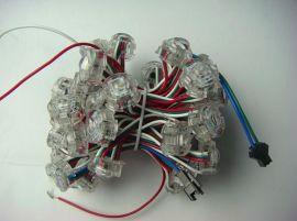 景瑞德LED贴片20mm外露灯
