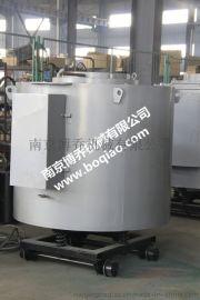 博乔&柳金厂家直销J452低压铸造机系列交钥匙工程