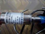 PT124-5M-M14-6/18压力传感器