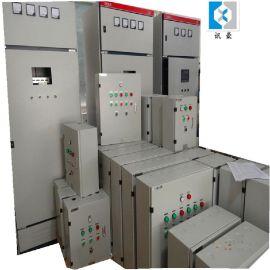 重庆讯豪—GGD低压配电柜开关柜,成套设备配电箱
