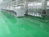 南京環氧透明樹脂耐磨漆