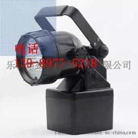 海洋王JIW5281/LT轻便式多功能强光灯