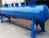 BeF/J中央空调循环水分水器、集水器,锅炉房分水器
