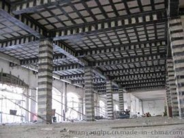 桥梁维护加固修补用环氧修补腻子,桥梁加固修补用环氧修补砂浆,桥梁维护修补用环氧树脂粘钢胶