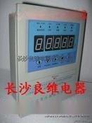 安装BWDK-3205A干式变压器智能温控器