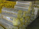 興達供應玻璃棉卷氈保溫板