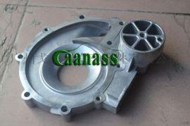 SCANIA P380水泵底座,SCANIA水泵底座1528348,SCANIA 1787121
