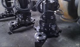 离心式曝气机,南京中德环保专业生产