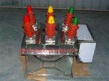 供应双电源装置 HZW8-12型双电源自动切换装置