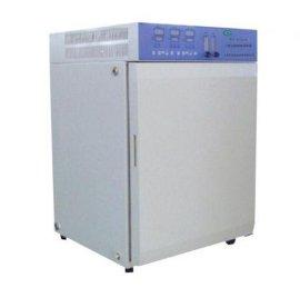 二氧化碳培养箱HH.CP-T气套式80L价格
