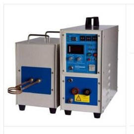 苏州生产厂家直销高频淬火炉- 适于各类齿轮的淬火等热处理