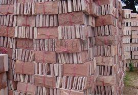 外墙蘑菇石价格|外墙蘑菇石批发|外墙蘑菇石厂家