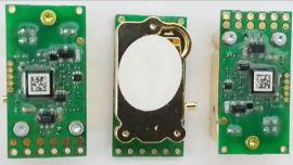 红外二氧化碳传感器T6713