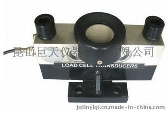 柯力地磅传感器 柯力QS-20T30T40T称重传感器