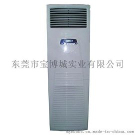 CondairPH70净化加湿器