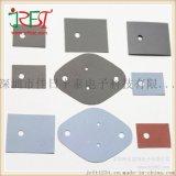 3M背胶矽胶布,电源模组绝缘矽胶片,散热导热矽胶布