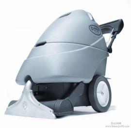 力奇AX410抽吸式地毯清洗机