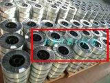 新日锌业锌铝合金丝  行情