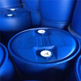 安徽皮重10kg出口桶 山东200公斤塑料桶价格 化工液体包装 冷轧板制造 